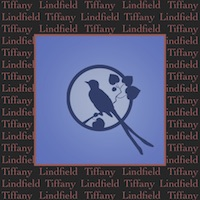 Tiffany Lindfield is a social worker by day, trade, and heart working as an advocatefor climate justice, gender equality, and animal welfare. By night, she is a prolificreader of anything decent, and a writer. Website: https://www.tiffanylindfield.com Facebook: https://www.facebook.com/authortiffanylindfield